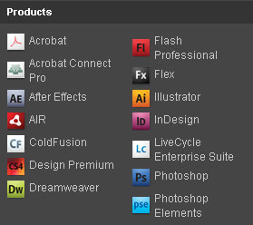 Как запретить программам от Adobe подключение к серверам активации в файле HOSTS.