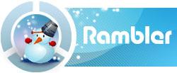 Почта mail.rambler.ru - Доступ заблокирован (запрещен)?