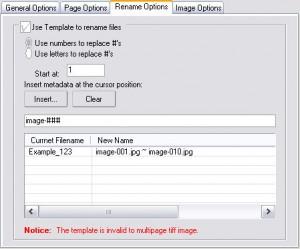 PDF to image converter - конвертировать pdf в картинку.