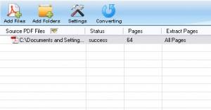 PDF-to-image-converter.jpg