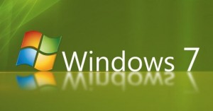 Ключ активация windows 7 максимальная.